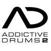 Addictive Drums Windows 10