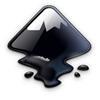 Inkscape Windows 10