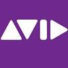 Avid Media Composer Windows 10