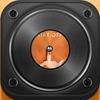 Audiograbber Windows 10