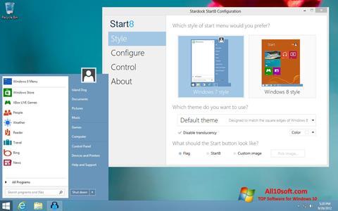 Windows 10 Lataaminen