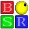 BSR Screen Recorder Windows 10